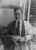 Carl van Vechten, 1937