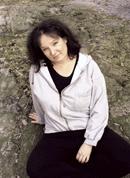 Ulla Montan