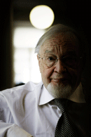 Kai Widell / Otava 2007