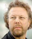 Yle / Seppo Sarkkinen