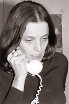 Pertti Toukkari, 1980