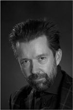 Robert Seger