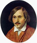 Alexandr Andreevich Ivanov