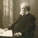 Gustav Borgen
