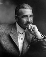 George Steckel