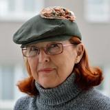 Kari Saari