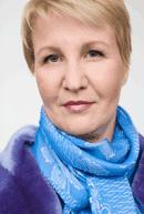 Eva Persson / Tammi 2008