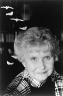 Irmeli Jung / WSOY