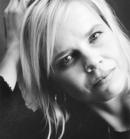Tanja Ahola