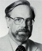 Sunklo Jäsenmatrikkeli 1921-1981